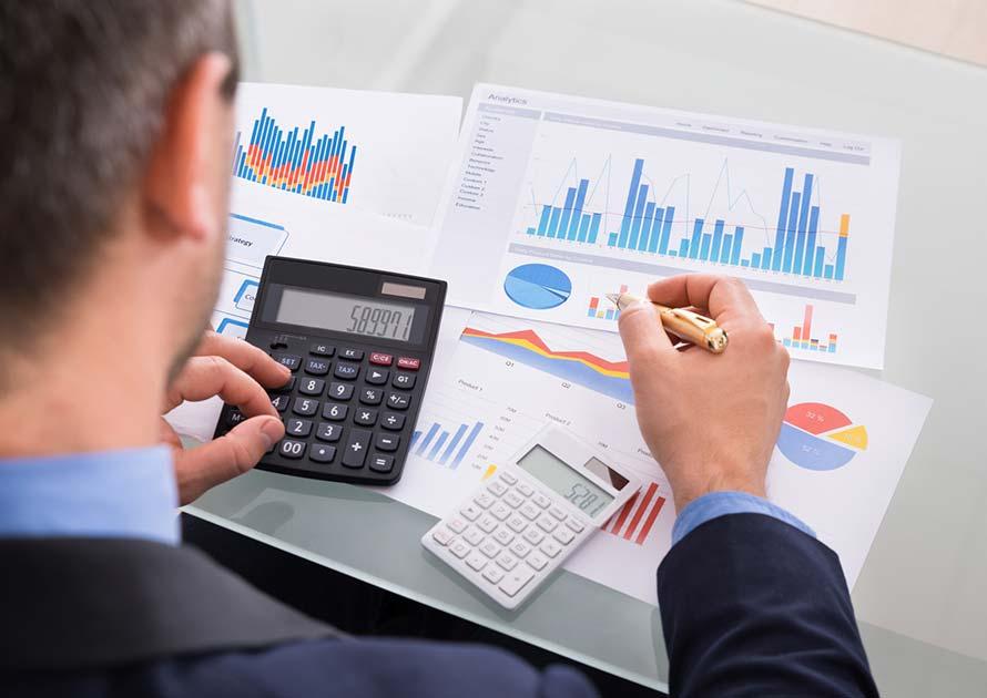 hw-financial-controls-2