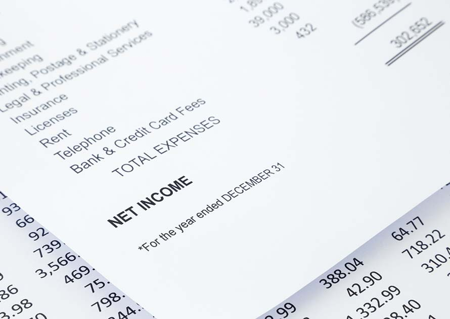 hw-tax-planning