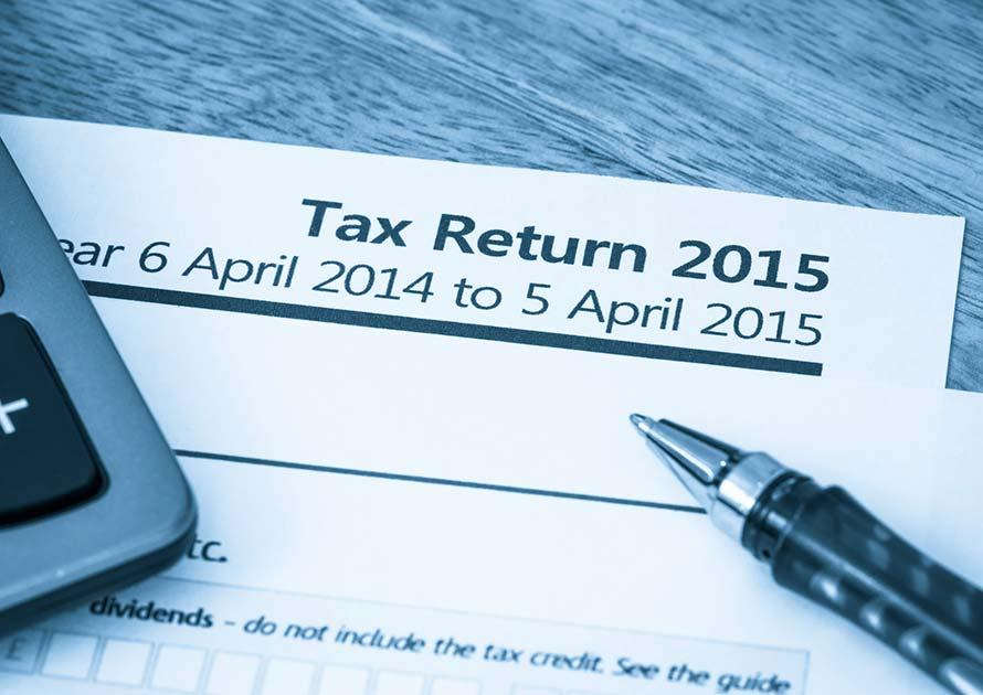 hw-taxation-advice